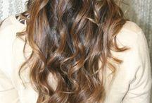 beauty hair u0026 makeup