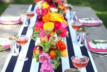 Party & Craft Ideas / by Precious Style