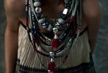 love jewels handmade