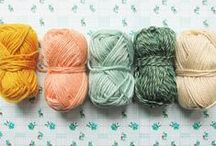 couleurs combo / by - SAND -