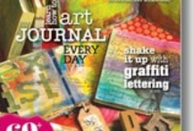Journaling / by Kim Silbaugh