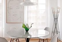 F®F / Favorite furnitures, cool stuff and great ideas for decoration & interior