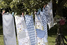 Is There Life After Laundry?