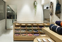 Store Design / by Retail Design Blog