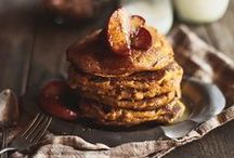Delicacies / Find these recipes and more in the Ideal Home Show Cookbook. http://www.idealhomeshowshop.co.uk