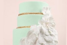 Cake-A-Bake / by Marcia V.