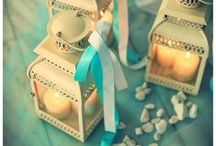◕Events & Styling / events, parties, celebrations, birthdays, house warming, dinners, decoration, table setting, tablescapes