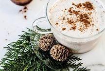 ◕Christmas Decoration / Christmas Decoration, Christmas Recipes, Christmas Ornaments, Christmas DIY projects