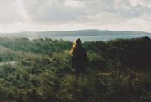 take me & wanderlust