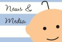 On The Gro - News & Media / On The Gro mentions from some of our favourite sites!