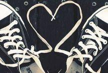 ◕Heartful Heart / hearts, hearts, hearts and more hearts...
