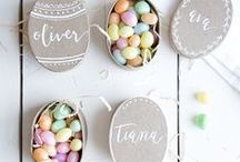 ◕Happy Easter