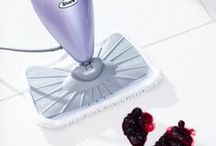 Home Cleaning Tips / Useful hints and tips to help you create and maintain your Ideal Home.  www.idealhomeshowshop.co.uk