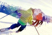 Mes bons plans à Serre Chevalier - Accomodation / les bons plans hébergement et séjours dans la plus grand station de ski des Hautes Alpes - French Alps