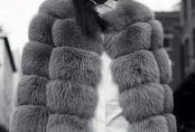 Jacket+coat love