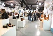 HISPANITAS Shopping Night / Shopping Night 12 December 2013