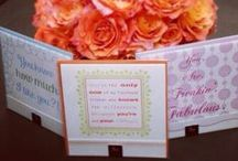 Clinton Kelly for Papyrus  / Clinton Kelly believes that handwritten cards are an expression of fabulous; they should be stylish and fun. Now all the sass and class you've seen him dish as a host on ABC's The Chew and TLC's What Not to Wear is perfectly packaged in this line of chic and quirky greeting cards. With his unique twist on modern correspondence, Clinton Kelly helps you make every day, and every special occasion, a little bit more fabulous. Avaliable here: http://www.papyrusonline.com/collection/clinton-kelly.html / by Clinton Kelly