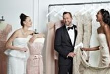 Wedding Tips & Inspiration / by Clinton Kelly
