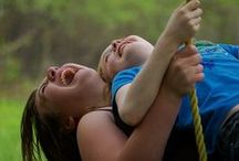 ◕Happy Together / Cute Couples, Affection, Images of Love, Happyness, Candid moments