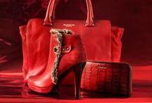 Christmas time! / Christmas inspiration: shoes, fashion and more!