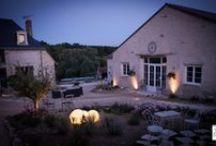 Badard Wedding Place Poitoux Charente / Wedding, mariage, réception, entre Tours et Poitiers