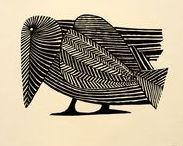 Mario Prassinos / Mario Prassinos sergisi, İstanbul'da Rum, sanatçı bir ailede dünyaya gelen Mario Prassinos'un Paris'te 20. yüzyıl avangartları arasında başlayan sanatsal kariyerini konu alıyor. http://bit.ly/1TyZZvh ---- This exhibition is centered on the art of Mario Prassinos, who was born in Istanbul into a Greek-Ottoman family and began his artistic career in Paris, among the 20th century avant-gardes. http://bit.ly/1Tz01mW