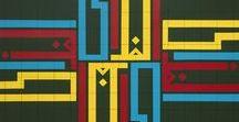 4. Jameel Ödülü | Jameel Prize 4 / İstanbul'daki 4. Jameel Ödülü sergisi, Victoria ve Albert Müzesi, Londra ve paydaşı Art Jameel tarafından ve Pera Müzesi'nin işbirliğiyle düzenlenmiştir. ---- The Jameel Prize 4 exhibition in Istanbul is organised by the Victoria and Albert Museum, London, in partnership with Art Jameel, and in collaboration with the Pera Museum.