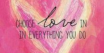Spread Love ❤