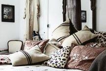 Design Inspiration / by Beth Brunner