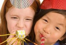 PLAY: Local Family Events / Have a ball with area events, activities, and outings.
