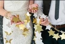 DIY Weddings / by Samantha Schuermann