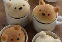 "kawaii / ""Cute"" kawaii things / by Japan Pulse"