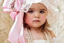 Cute Kid Pics / by Susan Beiting