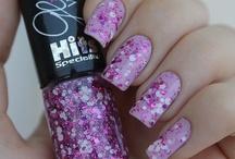 so nails