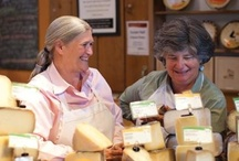 Cowgirl Buzz / People are talking about Cowgirl Creamery...