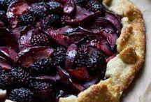 Just Desserts / by Megan Arnone