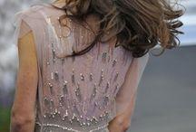 Love Her Style / Kate Middleton / by Megan Arnone