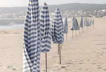 Beachy / summer fashions, beach wear, sandy places I'd like to be