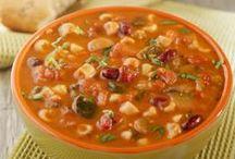 - BEAUTIFUL FOOD - / Beautiful and yummy food. Loads of great recipes!
