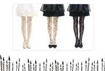 gals 'n' guys (fashion)