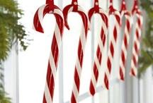 Christmas / Christmas ideas and spirit