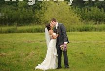 Wedding Tips. / by Mel Hirsch