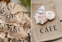 Wedding Gifts & Favors. / by Mel Hirsch