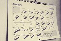writing...planning
