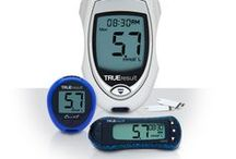 Blood glucose meters & testing / Nipro Australia Diabetes' Blood Glucose Meters provide convenient, rapid, & accurate blood glucose testing allowing uncomplicated diabetes management.