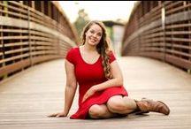 J Renee Photography Austin / Photography
