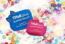 NIPROdiabetes / We offer a wide range of blood glucose meters, fast-acting glucose solutions, lancets, and test strips: http://truecare.niproaustralia.com.au/store/  This board is all about our products AND everything you need to know about managing your diabetes (Type 1, gestational, and Type 2)