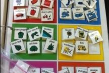 future classroom ideas!! / by Cydney Rowell