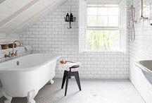 Not-So-Humble Abode / by e m i l y coblentz