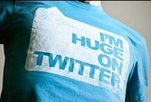 Marketing / Social Media